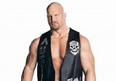 Stone Cold Steve Austin and Ric Flair are returning to WWE ...