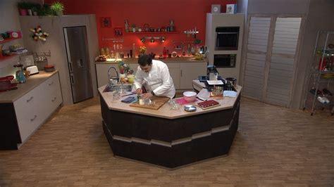 cours de cuisine jean francois piege impro en cuisine avec jean françois piège concours