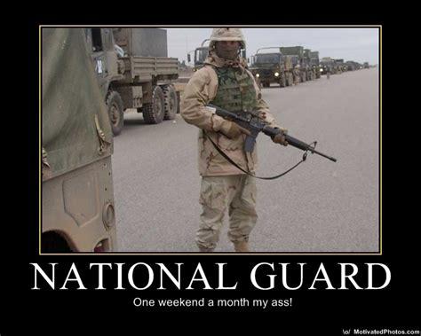 National Guard Memes - national guard memes national guard memes national guard memes