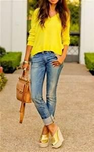 Goldene Keilabsatz-schuhe Freunde and Shirts on Pinterest