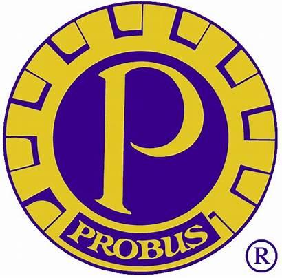 Probus Canada Official