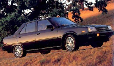 where to buy car manuals 1986 mitsubishi tredia parental controls mitsubishi tredia car photo gallery