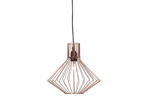 suspension cuisine leroy merlin suspension luminaire leroy merlin maison design bahbe com