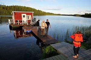 Ferienhaus In Schweden Am See Kaufen : ein ferienhaus in schweden von privat mieten ferienhaus ~ Lizthompson.info Haus und Dekorationen