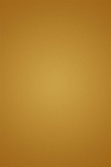 Plain gold wallpaper