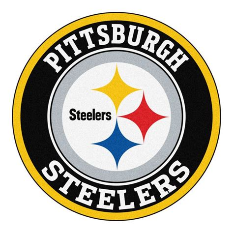 what are the steelers colors steeler colors steeler colors neiltortorella