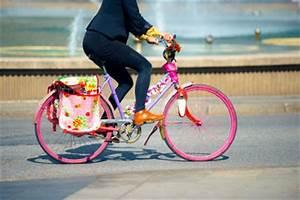 Innentüren Lackieren Kosten : fahrrad lackieren kosten richtig einsch tzen ~ Markanthonyermac.com Haus und Dekorationen