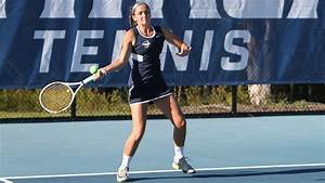 Women's tennis team moves to 5–0 after Elmira sweep   The ...