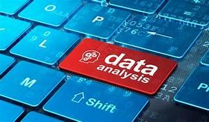 Data Interpretation  U2013 Methods  Benefits  U0026 Common Problems