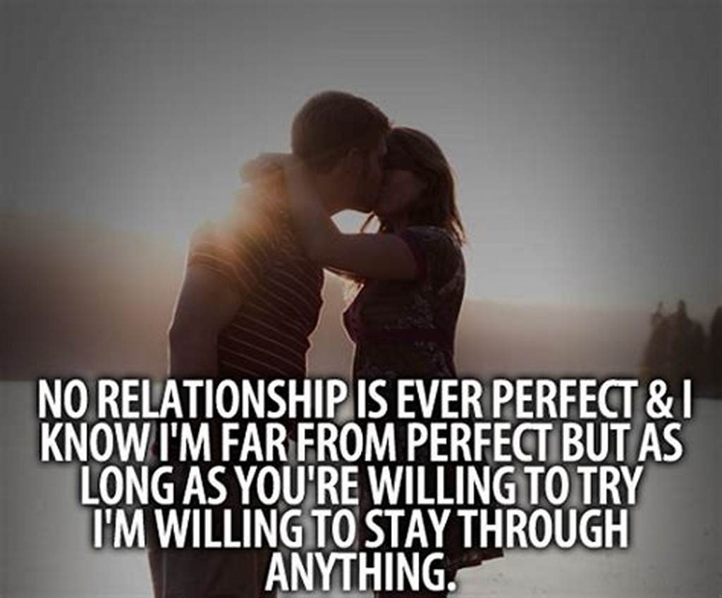 #52 #Beautiful #Love #Quotes #For #Husband #With #Images
