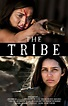The Tribe (2016) Thriller, Drama, Sci-Fi Movie - Directed ...