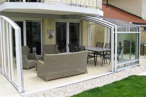 awesome veranda sul terrazzo images - design trends 2017 - shopmakers