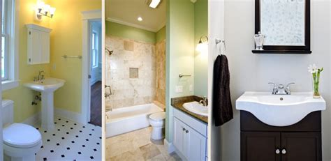 bathroom remodel ideas and cost cost to remodel a bathroom tile installation costs