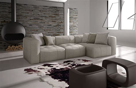 outlet divani  marchi  prezzi mai visti