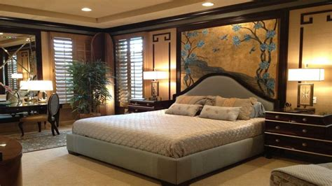 Asian Inspired Bedroom by Asian Inspired Bedroom Asian Inspired Bedroom Furnitures