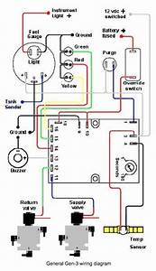 Wiring Diagrams  U2022 Honlapkeszites Co