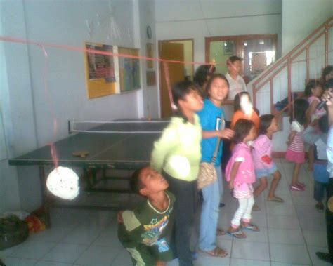 gereja bethany indonesia jemaat imanuel home facebook