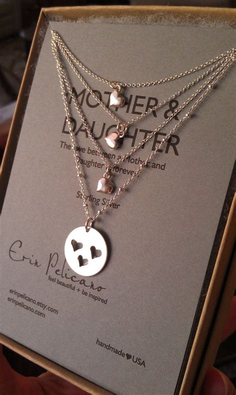 Ee  Gift Ee   Ideas For Mom Birthday From Daughter  Ee  Gift Ee   Ftempo