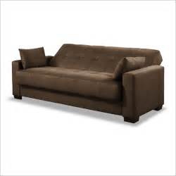 napa convertible sofa by serta convertibles npa 2pc serta convertible sofa in sofa style