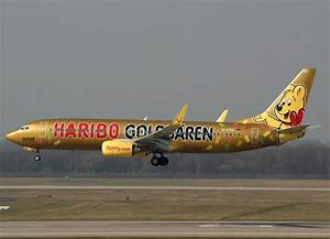 Ausrangierte Flugzeuge Kaufen : wo kann man tickets kaufen f r das haribo flugzeug ticket flug ~ Sanjose-hotels-ca.com Haus und Dekorationen