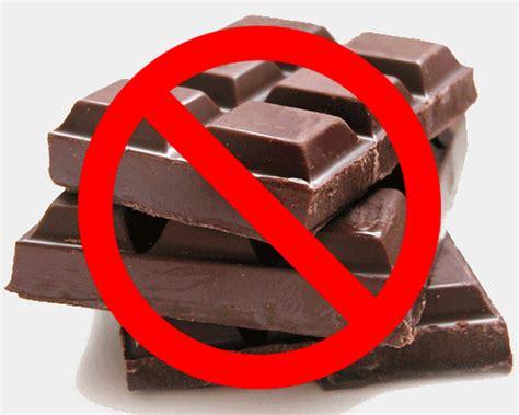 quali sono gli alimenti contengono nichel alimenti senza nichel ecco cosa evitare e cosa mangiare