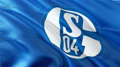Schalke 04 League of Legends in der VeltinsArena BASIC