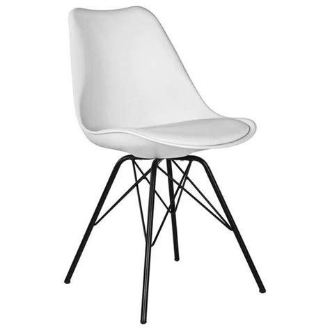 Stuhl Ikea Weiß by Stuhl In Wei 223 Bestellen