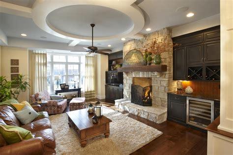 adding reclaimed wood designs   living room