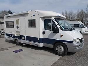 Camping Car Moncayo Avis : moncayo halcon 435 occasion de 2003 fiat camping car en vente la commodite loiret 45 ~ Medecine-chirurgie-esthetiques.com Avis de Voitures