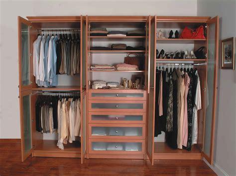 Bedroom Closet Design Pictures by 95 Bedroom Closet Ideas Photos