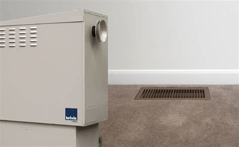 brivis ducted gas heaters review central heating