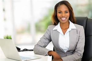 3 Things Successful African-American Women Do Differently ...