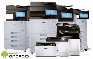 HP Gets China's Nod to Acquire Samsung's Printer Business ...