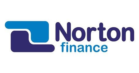 Secured Boat Loan Calculator by Secured Loans Remortgages Norton Finance