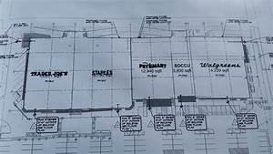 Floor Plan Trader Joe U0026 39 S