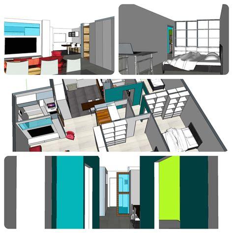 faire une cuisine en 3d beaufiful créer sa cuisine en 3d gratuit pictures