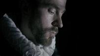 S1 E2: Episode 2 | Queen Elizabeth's Secret Agents | Video ...