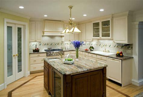 windowless kitchen sink windowless kitchen traditional kitchen dc metro by 1108