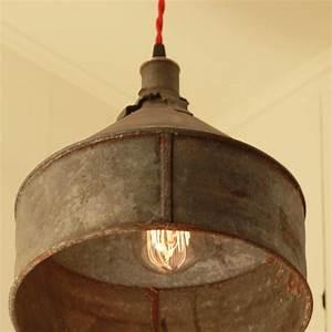 Interior : Rustic Outdoor Light Fixtures Expanded Metal