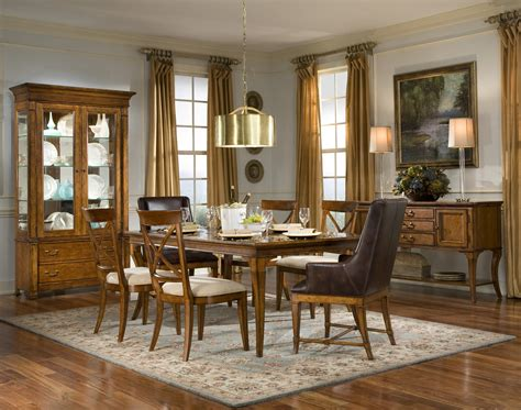 manchester formal dining room collection dining room