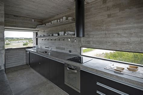 Golf House by Luciano Kruk Arquitectos   HiConsumption