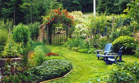 desks for bedrooms images of backyard gardens beautiful summer gardens most