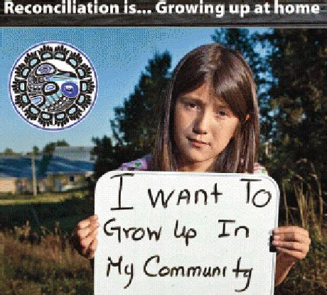 racism   funding  nations child welfare