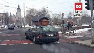 Mal Du Transport : schauriger transport sarg mal wo willst du denn hin leipzig ~ Medecine-chirurgie-esthetiques.com Avis de Voitures