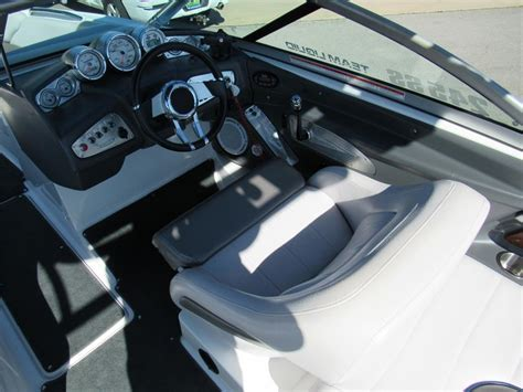 Wakeboard Boats For Sale Atlanta by 2005 Mastercraft X45ss Wakeboard Wakesurf Boat For
