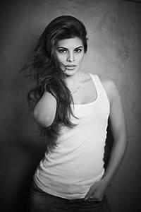 When Jacqueline Fernandez beats Priyanka Chopra, Katrina ...