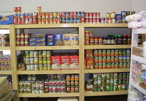 food pantries me 7 opportunities to volunteer give back this thanksgiving