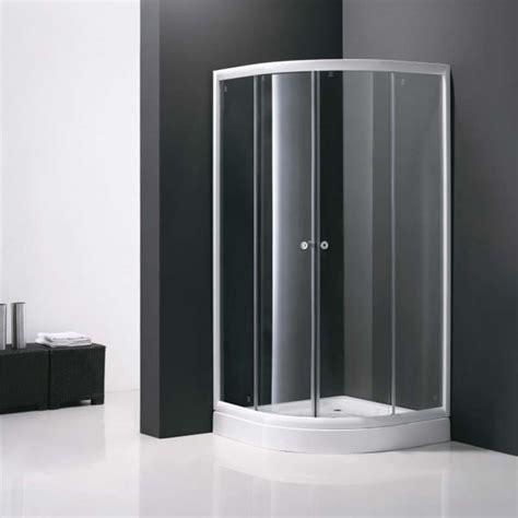 Cabine De Ikea Tela De Vidro Do Chuveiro Cabine Ikea Acr 237 Lico Dobradi 231 As Banheiros Id Do Produto 900008748486