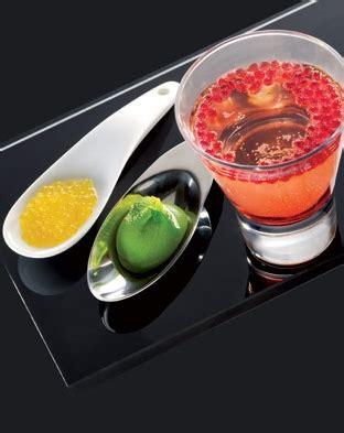 cuisine mol ulaire bruxelles kit spherification