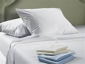 prevent dust mite allergy and bed bugs with our mattress With allergy proof pillows
